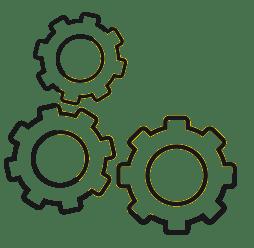 web icona concretezza soluzioni creative