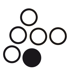 web icona unicità soluzioni uniche
