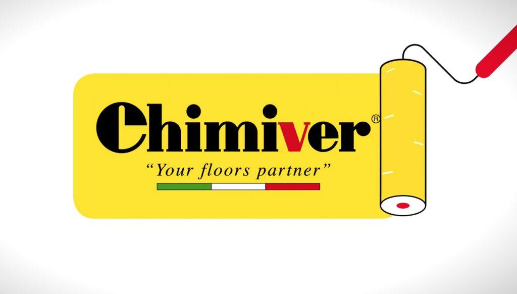 video sostenibilità ambientale chimiver ecofriendly floors pavimenti made in italy
