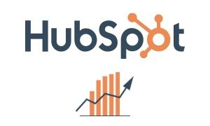 hubspot marketing digitale inbound strategia crescita business
